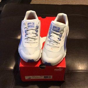 Brand New Puma Sneakers